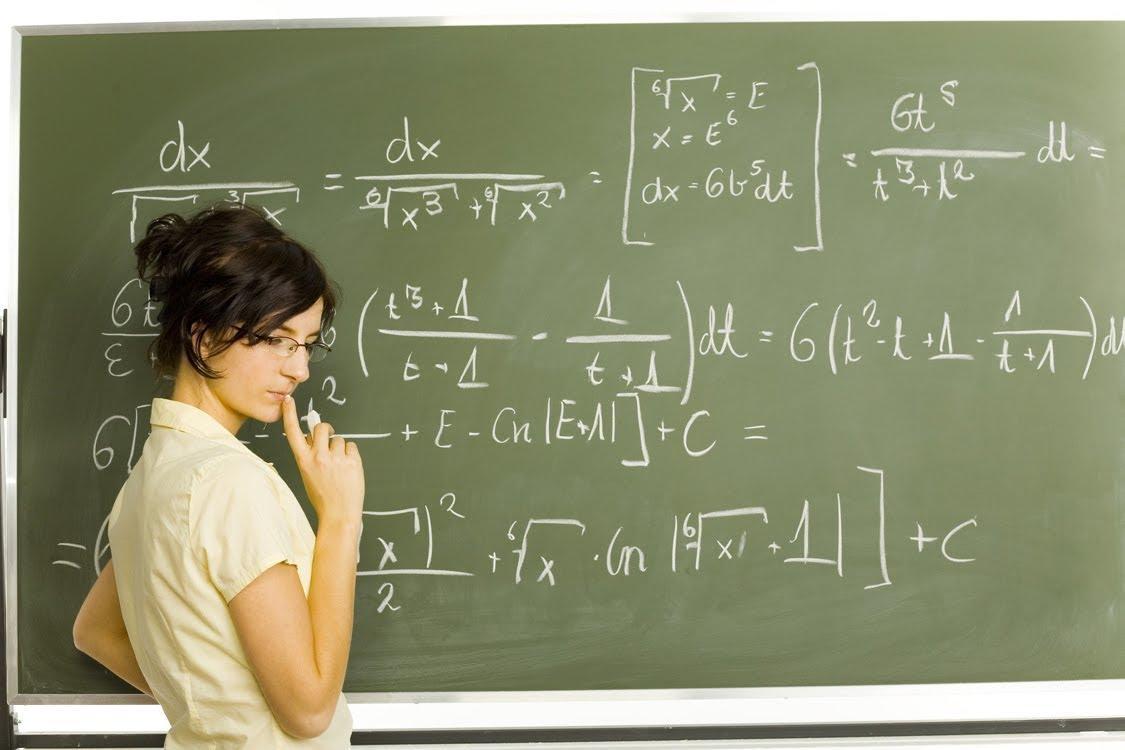 محاسبات عددی کارشناسی ارشد