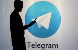 نحوه فعال سازی تماس صوتی تلگرام